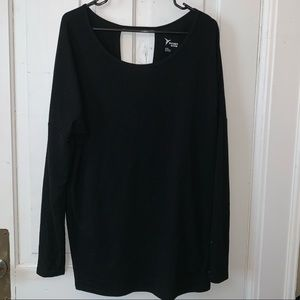 Old Navy Active Long Sleeve Top